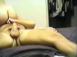 Bookstore xxx harvey illinois - Nice ass hairy brunette sits on harvey thumpers face