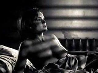 Carla gugino sin city nude pictures Carla gugino