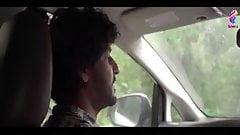 Mohini 2020 Hindi S01E01 Balloons hot short film