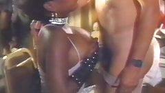 La Boomba (1987)