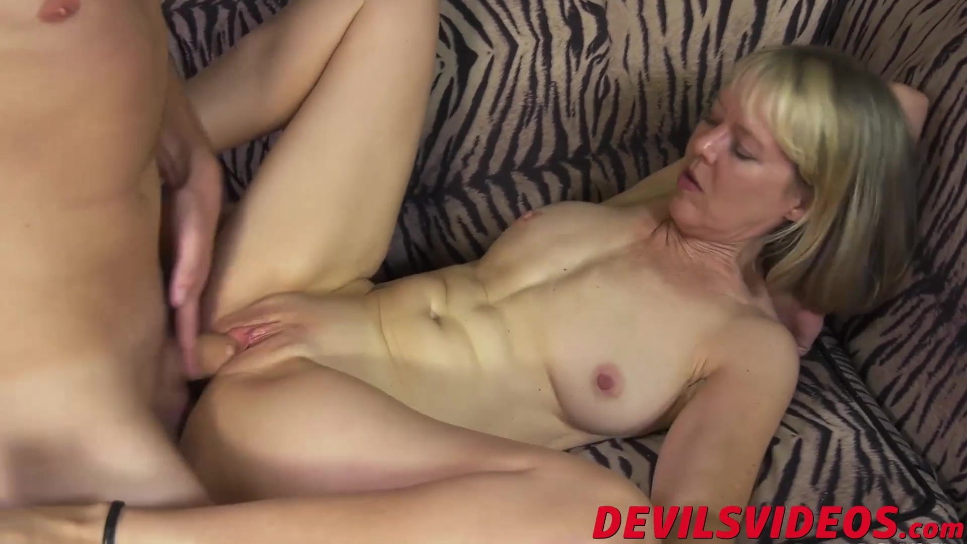 Boy Sex Porn