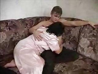 Oude sex kut Oud geil