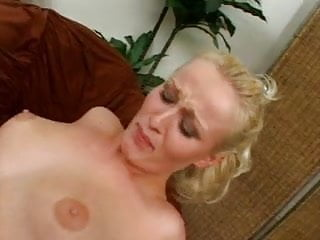 All interracial sharon wild Sharon wild - lewd conduct 9 dpp