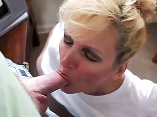 Mary name virgin Hot blond milf swallows - name