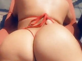 Escort male she toronto - Toronto escort twerking on pool chair