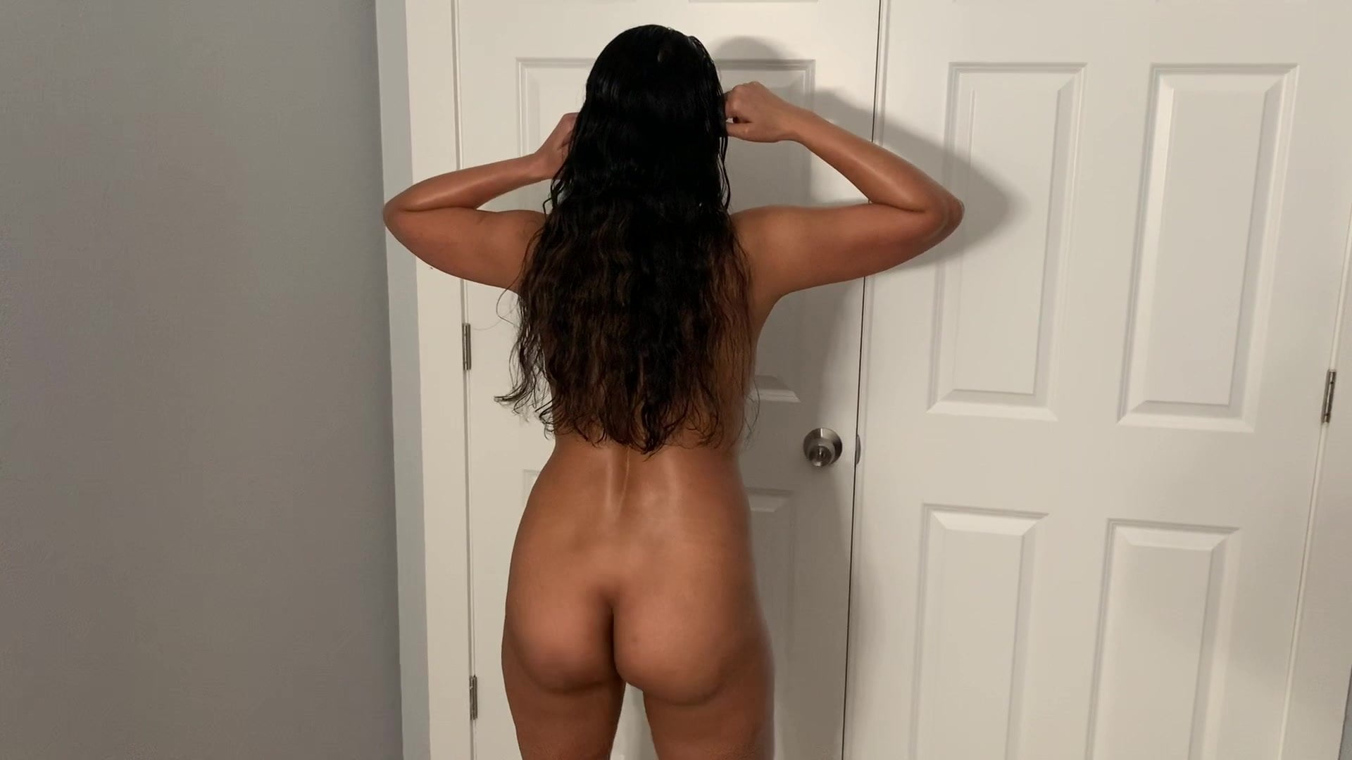 Punished wives bdsm adult gallery