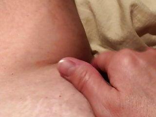 Quicker orgasms while masterbating Pull my nipples while i masterbate