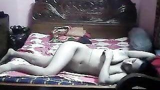 hard Mms cheat girl india