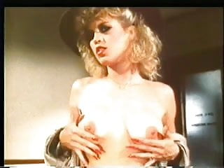 Shady lady sex - Amber lynn fucked by shady detective
