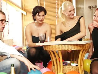Erotic party games for groups - Mad sex party party games creamy cunts
