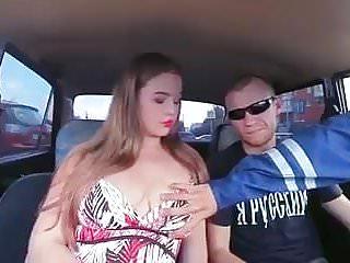 Sex humor vidoe Cuckold humor. bribe policeman