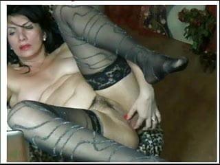 Mlf sex orgies Super sexy mlf