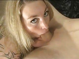 Deep virgin anal insertion Amateur - deep throat anal insertion