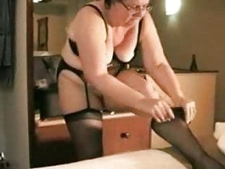 Snuff flicks porno - A home made flick of a bbw gran