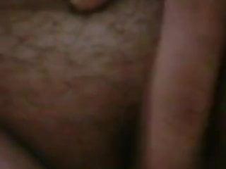 Tgp bondage beating - Sexy beat