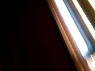 On line nude video cams Gf tan lines hidden cam