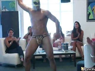 Free dancing bear porn - Dancing bear hotel party