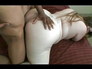Adult medicaid benefits Slut big ass fat bbw friend with benefits riding my cock