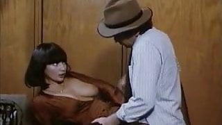 Sens interdits (1985) with Marilyn Jess