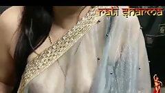 Desi bhabhi hindi talk