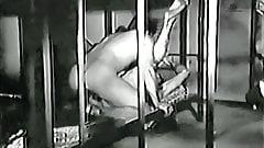 Заключенные (1973), часть 2