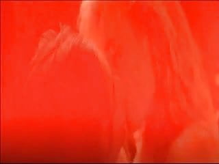 Laura dern free sexy clips Laura dern - wild at heart