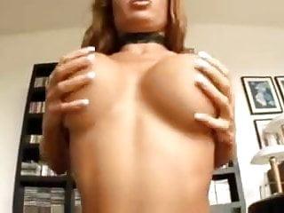 Pornstar bonnie simon site - Sweet bonny gangbanged