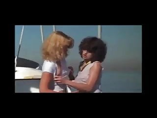 1980 s lesbian mags Sexboat 1980