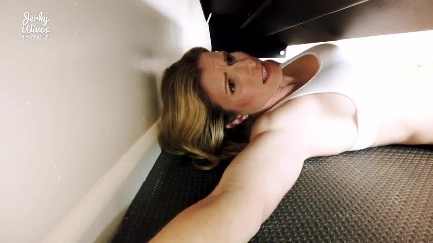 Free download & watch milf mom          porn movies