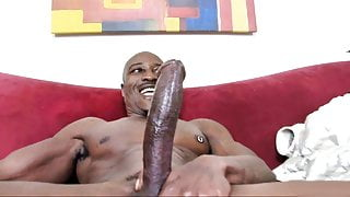 Carrie Ann Has Interracial Anal Sex In Front Of  not Son