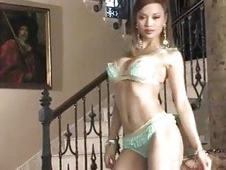 Francine fournier nude pics - Francine dee striptease