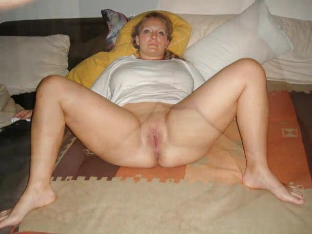 amateur mature housewife pics