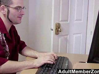 Fuck just want Adultmemberzone - vanessa gold just want to fuck a geek