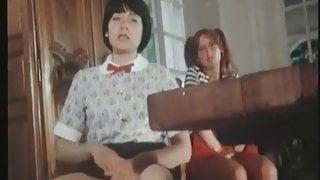 FUCK-ACADEMY (1977)