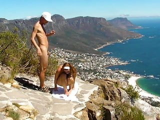 Gay chat sights chilliwack Capetown sight fucking