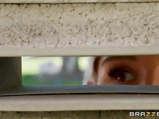 Lakeland teen beating full tape Brazzers - sex tape mistak i full scene