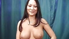 Asian Lesbian part2 scene2
