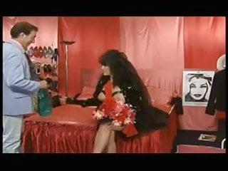 Natasha lester vintage erotica forums Sandra lester 2