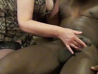 Free uk mature posts - Deep fucking on the sofa for uk mature