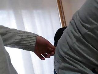 Vomit lesbian video Rare lesbian video danikared 23032016