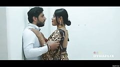 Man Marji - Dost Ki Hot Wife