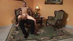 Married Man Breeders - Scene3
