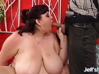 Savage blowjob Jeffs models - fat shanelle savage blowjob compilation 4