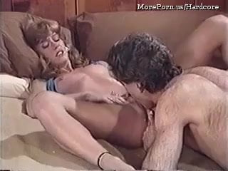 Wartenberg recommend Pussy hole xxx