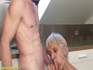 Free brutal blowjob throat fuck videos 83 years old mom fucked by stepson