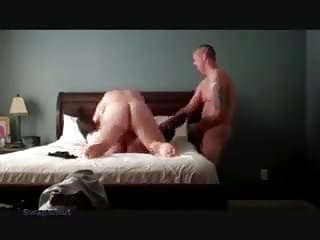 Shot in penis He fucked wife shot in my mouth, i creampied wife