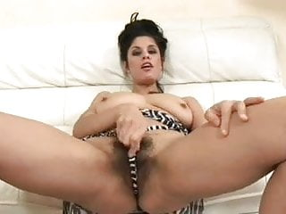 Mexican hairy cream pie videos - Fuck very hairy pussy cream pie