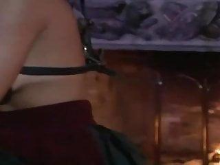 Anna malle hardcore - Anna malle - throbin hood sc3