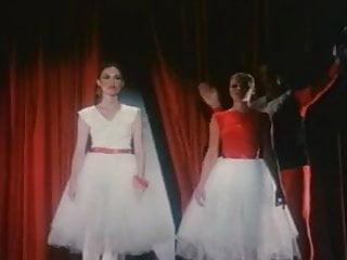 Pornstar dancing ludacris Dancing queen