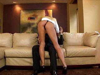 Tanya james porn finger in ass Tanya james hot legs
